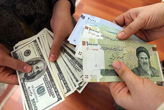 قیمت ارز مسافرتی چقدر است و چگونه باید آن را تهیه کنیم؟