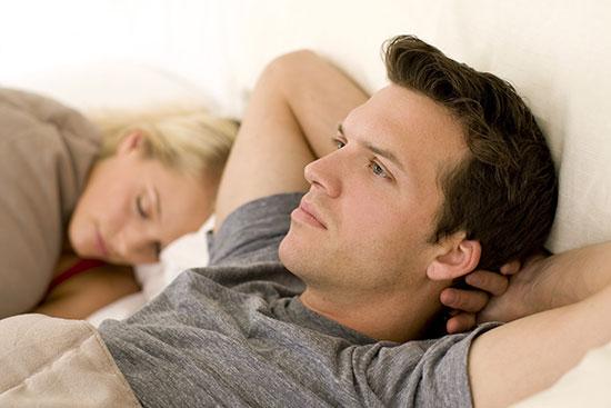 این رازها را از همسرتان پنهان کنید