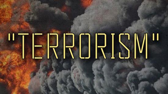 اختلالهای رفتاری و نیازهای ارضانشدهی تروریستها