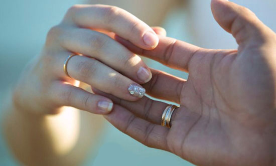 زندگی مشترک پایدار با این چند توصیه