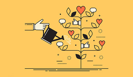 آموزش پرسنال برندینگ؛ چگونه برند شخصی قدرتمند خود را بسازیم؟