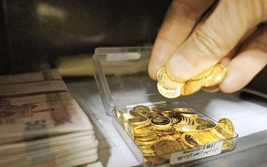 مهریه بیشتر از ۱۱۰ سکه وصول میشود؟