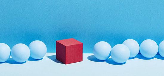 برترین رهبران و مدیران، این ۱۷ چیز را قربانی میکنند تا تیمشان موفق شود