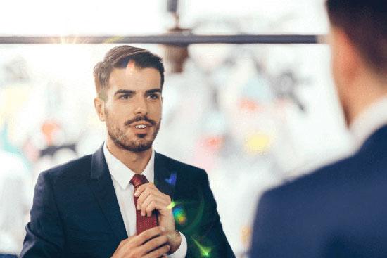چه چیزی موجب جذابیت یک مرد در اولین دیدار میشود؟