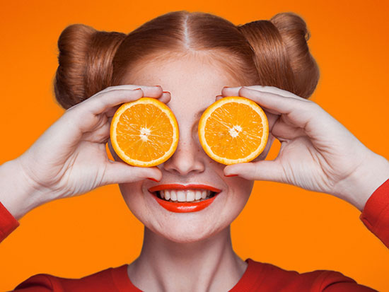 ماسکهای جادویی برای جوانسازی پوست