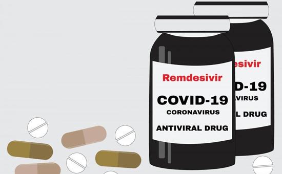 داروهای موثر در درمان کرونا و رقابت بر سر ساخت واکسن