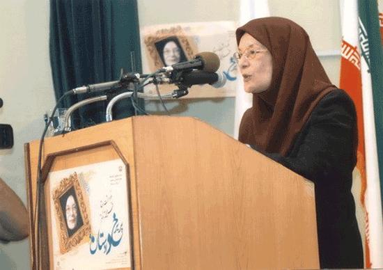 روایتی از زندگی پریرخ دادستان، مادر روانشناسی نوین ایران