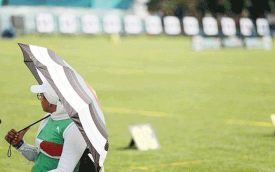 قهرمانان المپیکی علیه سلبریتیهای مجازی