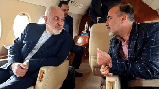 زندانیان ایرانی در آمریکا چه کسانی هستند؟