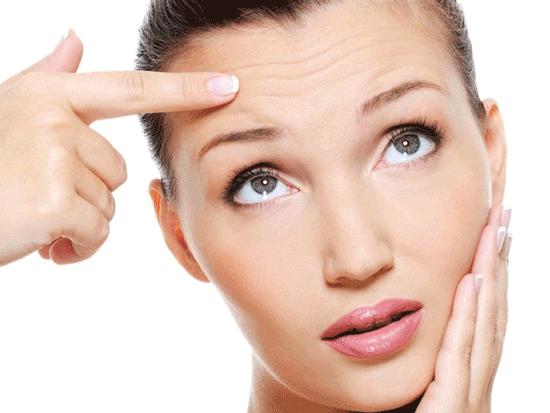 مزوژل چیست؟/ کاربرد این روش زیبایی برای پوست چیست؟