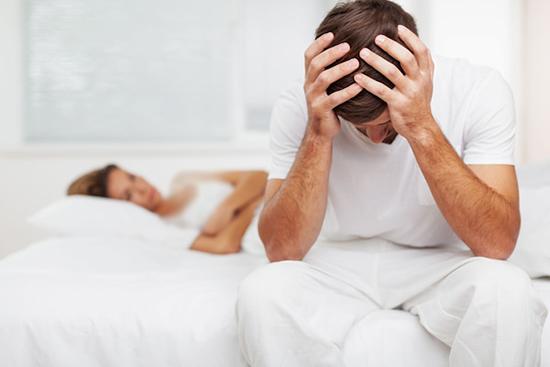 درمان زودانزالی یا سستی کمر بروش ساده