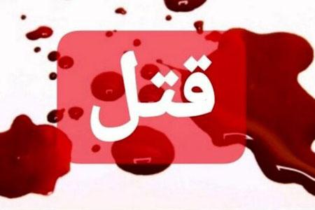 ۵ کشته و زخمی در درگیری قصابهای افغان