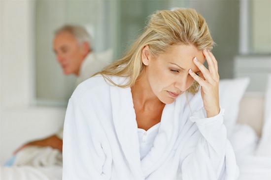 انواع بیماریهای آمیزشی (STD) و روشهای پیشگیری از آنها