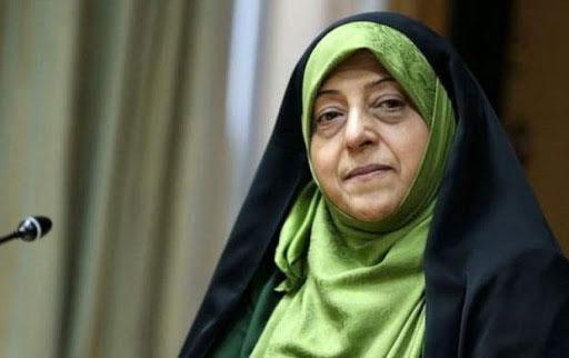 همسران زنان سیاستمدارِ ایرانی چه میکنند؟