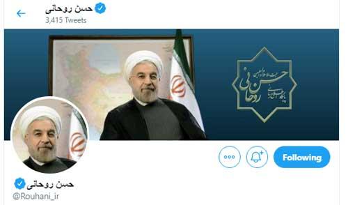 سیاسیون توئیترباز؛ از صادقی و ظریف تا رائفیپور و عباسی