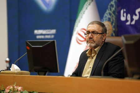 ورود وزارت کشور به تامین امنیت و پاسخگویی شرکت های تاکسی اینترنتی