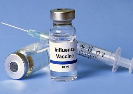 واکسن آنفولانزا؛ دغدغه این روزها و هرآنچه باید بدانید