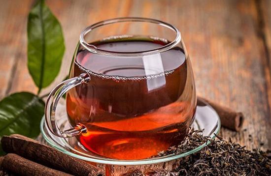 با خوردن این 5 تا چای  چربی سوزی کنید