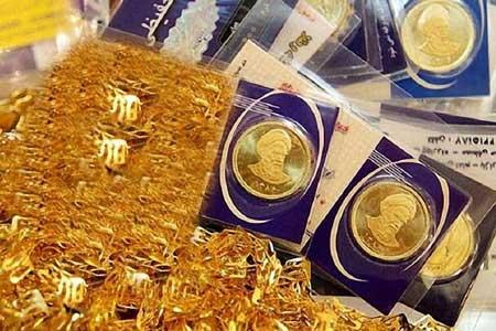 عوامل تاثیرگذار در صعودی شدن قیمت سکه و طلا