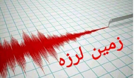 زلزله ۶.۱ ریشتری شمال هند را به لرزه درآورد