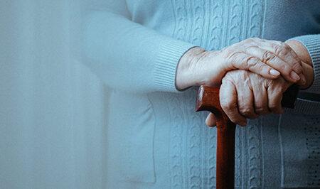 عوامل موثر در ابتلا به پوکی استخوان به همراه درمان