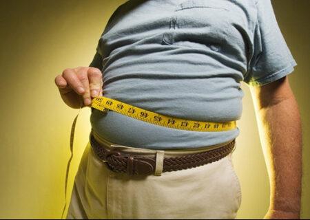 مواد غذایی برای کاهش چربی شکم