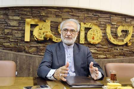 موانع تحقق کامل اهداف انقلاب اسلامی درزمینه عدالت