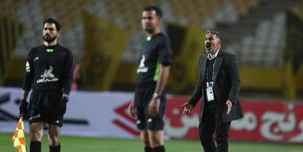 8 نکته از هفته پانزدهم لیگ برتر فوتبال ایران
