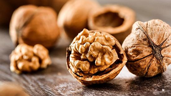 بهترین خوراکیها برای افراد مبتلا به آرتروز