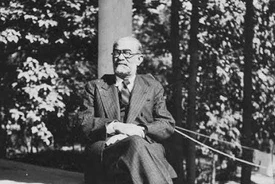محمدعلی فروغی؛ اولین و آخرین نخستوزیر رضا شاه