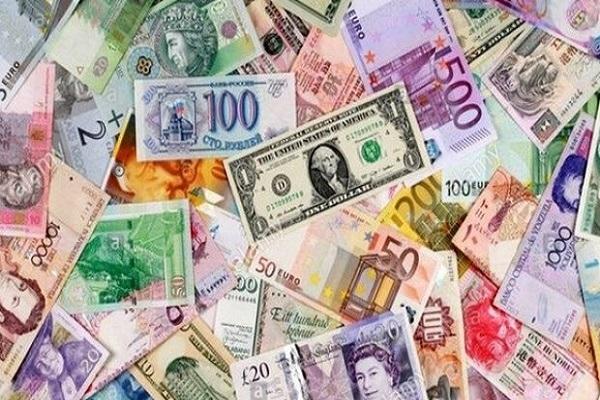 تامین ۳۲ میلیارد دلار ارز برای واردات