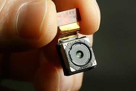 تشخیص سرطان روده بافناوی های پیشرفته تصویربرداری