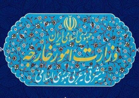 چهار زندانی ایرانی در هند آزاد شدند