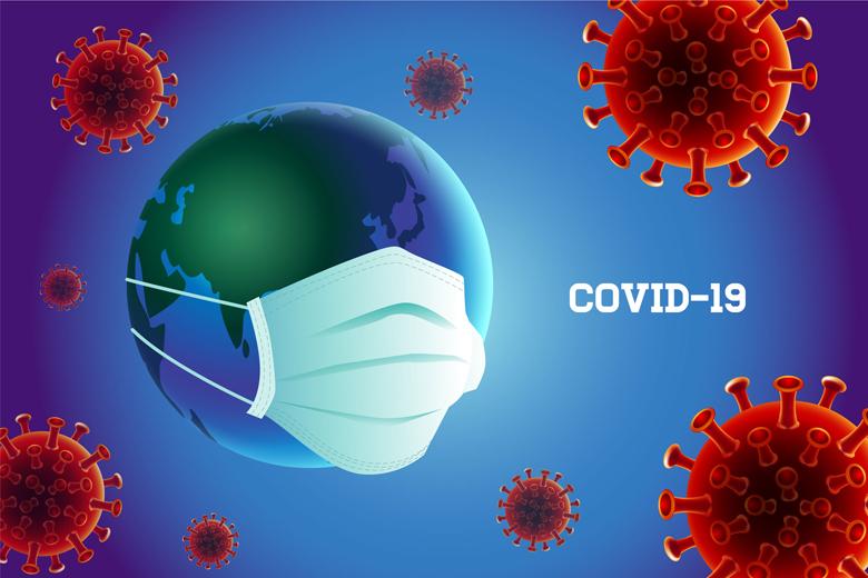 ویروس شناسان: اجداد کووید-۱۹ میلیون ها سال پیش وجود داشته اند