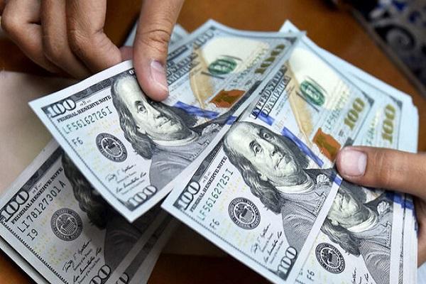 قیمت دلار ۳ اسفند ۱۳۹۹ به ۲۴ هزار و ۶۷۳ تومان رسید