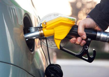اختلال پیکا؛ علاقه به بوی بنزین