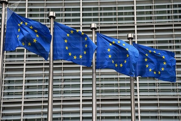 حمایت اروپا از تلاشهای مدیرکل آژانس برای حل وفصل مسائل پیرامون توافق هستهای