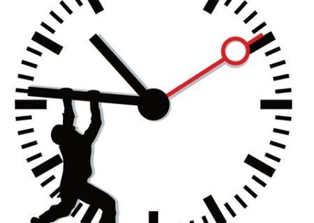 ترفندهای ذخیرهی وقت در این روزهای شلوغ