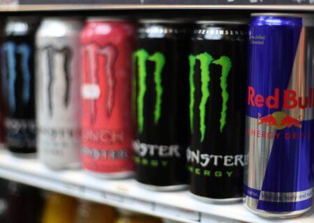 اثرات جانبی و خطرناک نوشیدنیهای انرژی زا