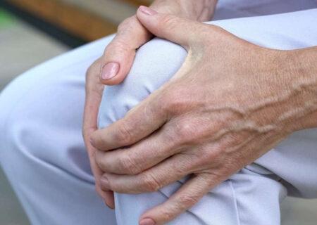 بهترین رژیم غذایی برای درمان آرتروز