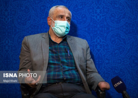 افشاگری نادران علیه بذرباش: گواهی کار او جعلی است/قالیباف گفت گذشته ها گذشته!
