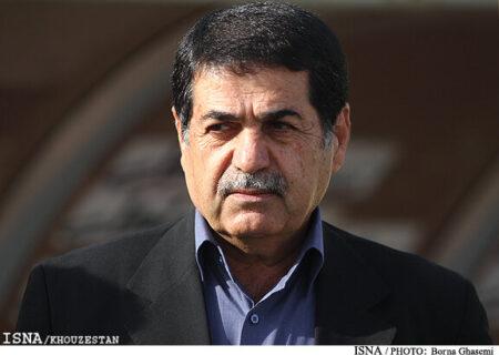 در قرارداد مجتبی حسینی، سر مسئولان باشگاه نفت کلاه رفت