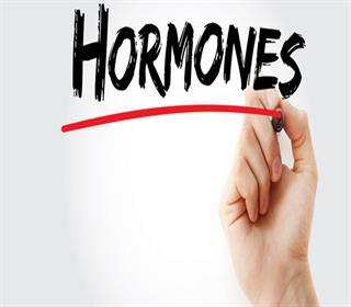 اختلالات هورمونی وعلائم آن