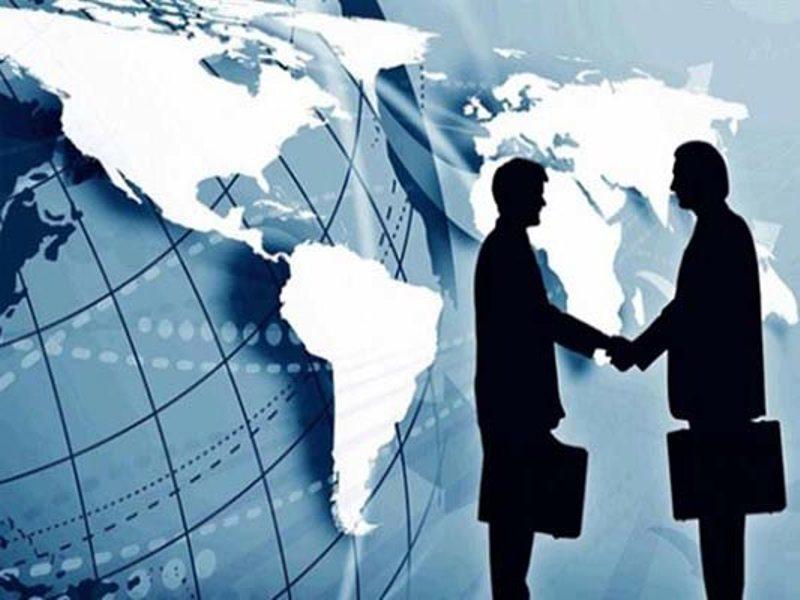 کدام صنایع بیشترین سرمایهگذاریها را در جهان جذب میکنند؟