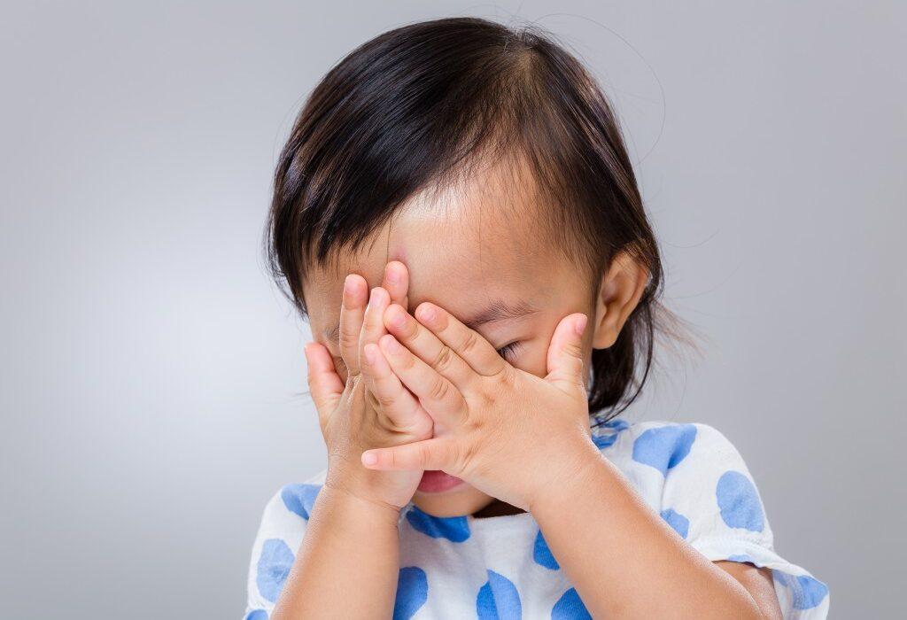 ۱۵ قانون کاربردی برای افزایش اعتماد بنفس کودکان