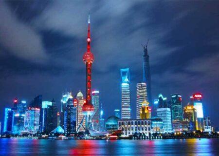 معرفی بهترین و زیباترین شهرهای جهان