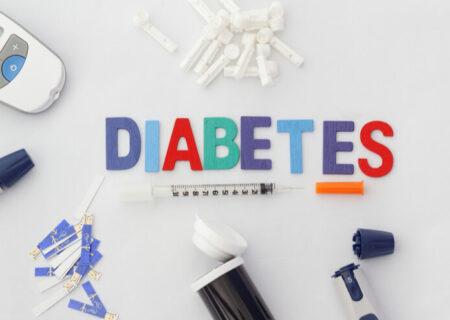 علائم و نشانه های دیابت؛ آنچه که باید درمورد دیابت بدانید