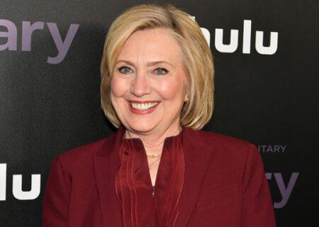 زندگی نامه هیلاری کلینتون یکی از موفق ترین زنان جهان