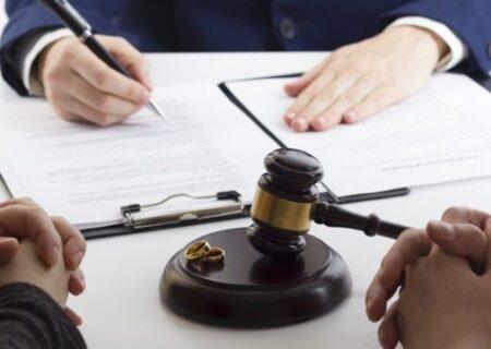 وکالت در طلاق و چند نکته مهم در مورد آن