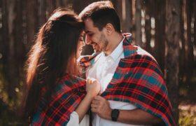 چگونه صمیمت در زندگی زناشویی را ایجاد کنیم؟